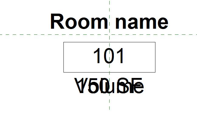 TotD-063009-15