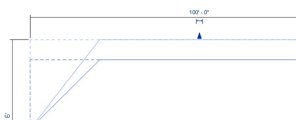 TotD-6.25.09-4