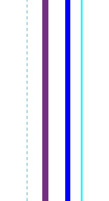 TotD-072009-1