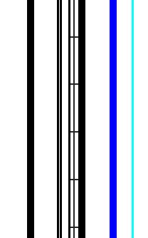 TotD-072009-2