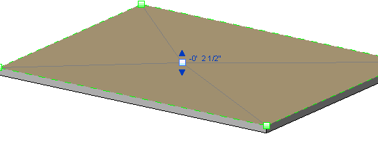 TotD-101609-5