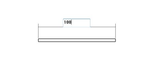 TotD-021410-1