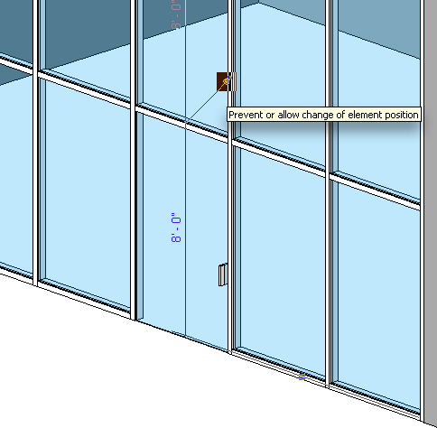 Cre8ivethings Revit Totd 6 10 09 Curtain Walls 4